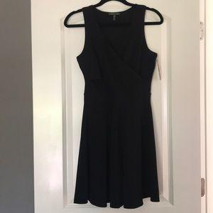 Perfect little black dress - Medium